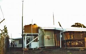 1995 Hist_Met Bur_first home