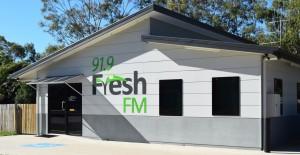 Fresh FM building 2 USE