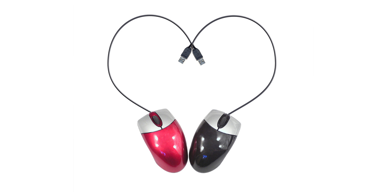 feature-mouse-heart