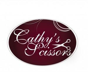 CathysScissorsLogo-1024x836