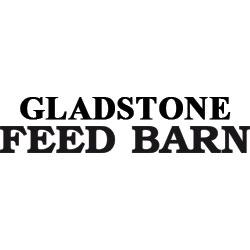Gladstone Feed Barn