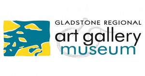 Gladstone-Regional-Art-Gallery-and-Museum-1024x536