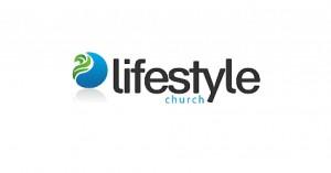 LIFESTYLE-CHURCH-1024x536