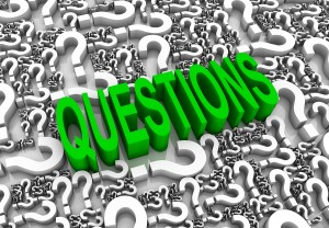 Got Question about the Bible, God, Jesus, and Christianity? Are there any spiritual issues in your life for which you need help or advice in seeking answers to life's BIG questions? Go online http://www.gotquestions.org