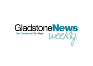 gladnewsweekly