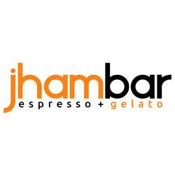 jhambar-white