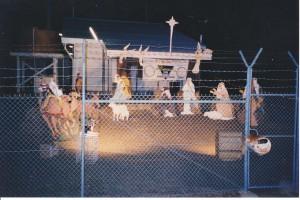 2002 pix1_0001