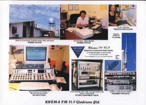 2003 Rhema Studio Scan Gloss