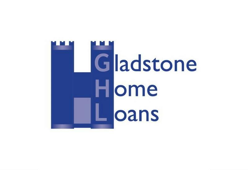 FRESH FM GLADSTONE HOME LOANS
