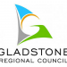 FRESH FM GLADSTONE REGIONAL COUNCIL
