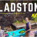 gladstone-news-22-09-16-fresh-fm
