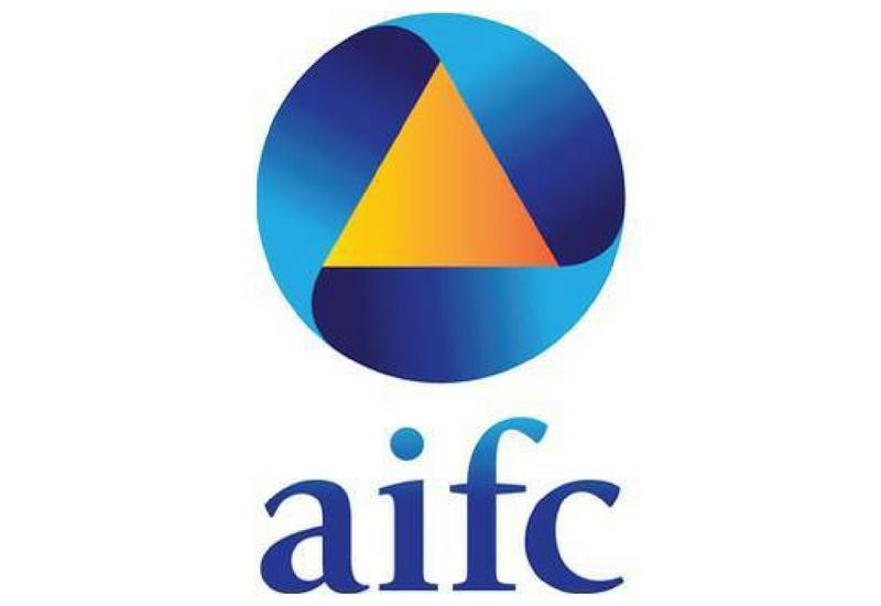 aifc-for-web