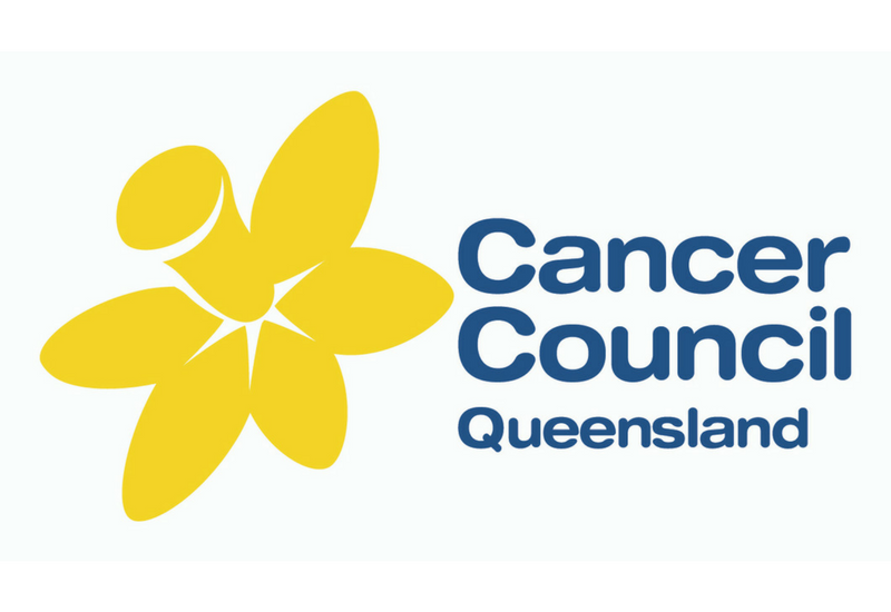 fresh-fm-cancer-council-queensland