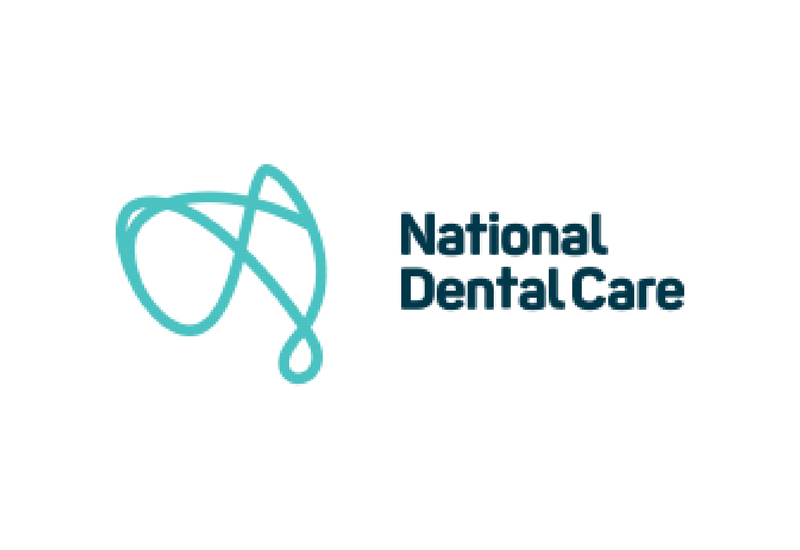 FRESH FM NATIONAL DENTAL CARE SOUNDCLOUD (1)
