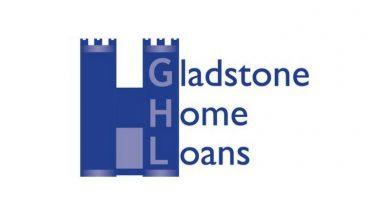 FRESH-FM-GLADSTONE-HOME-LOANS