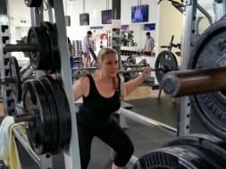 cheryl weights 800×550