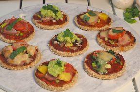 feature-mini-pizza