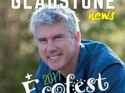 Gladstone News 25 May 2017