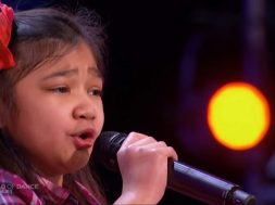 feature-angelica-hale