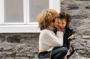feature-teaching-kids-grace-good-behavior