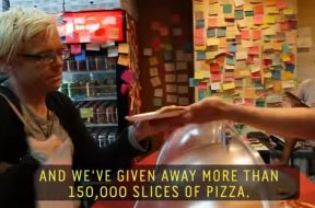 150,000-free-slices-pizza-homeless
