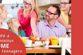 create-harmony-home-teenagers