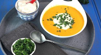 curried-pumpkin-soup-recipe