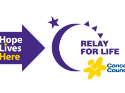 relay for life logo 800×550
