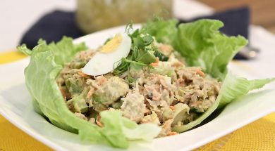 tuna-salad-recipe