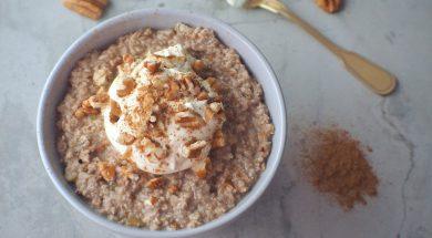 apple-and-cinnamon-porridge
