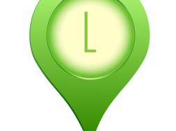 locations estate agents gladstone