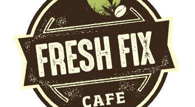 FreshFix Logo_72DPI