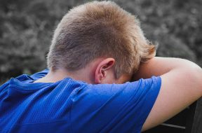 helping-children-grieve