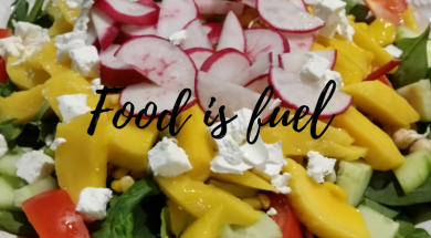 september 9, 2019 – 2-00 pm – findlay residence