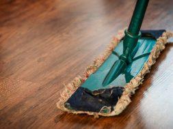 floorboard-2