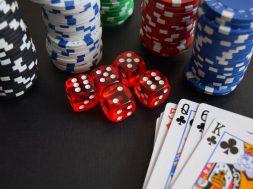 gambling industry-2