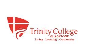 Trinity-College-Gladstone