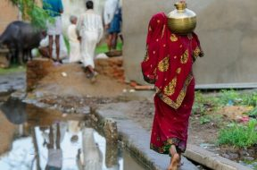 clean water-2
