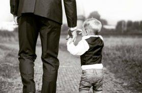 raising sons-2
