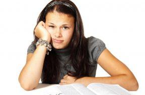 studying-2