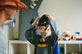 batman parenting-2