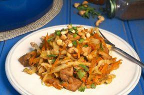 cashew chicken-2