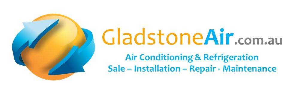 Gladstone Air