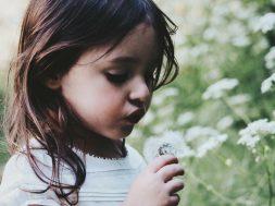 child-2