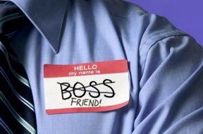 friend boss-2