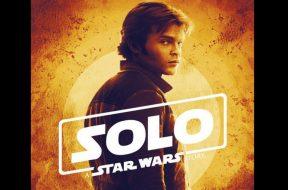 solo star wars-2