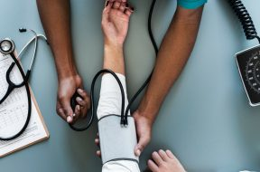 medical check-2