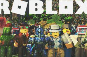 roblox-2