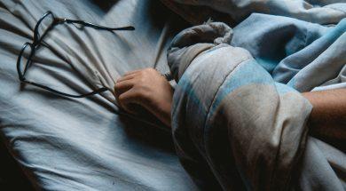 sleep-2