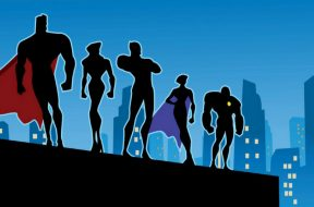 superhero-2